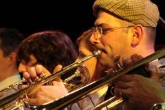concert-02-02-2008-298