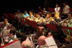 concert-02-02-2008-315