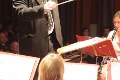 concert-02-02-2008-319