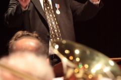 concert-02-02-2008-324