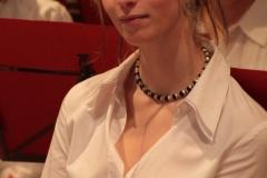 concert-02-02-2008-334