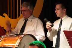 concert-02-02-2008-341