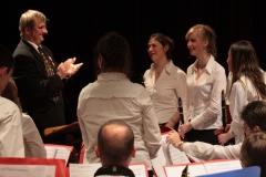 concert-02-02-2008-351
