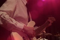 concert-02-02-2008-352