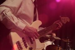 concert-02-02-2008-354