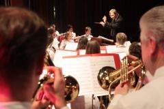 concert-02-02-2008-356