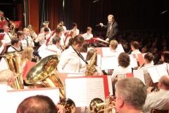 concert-02-02-2008-360