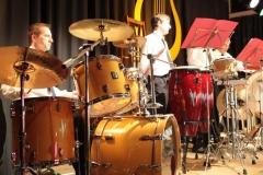 concert-02-02-2008-366