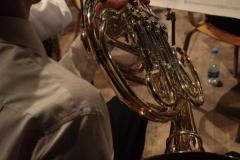 concert-02-02-2008-367