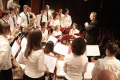 concert-02-02-2008-384