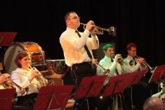 concert-02-02-2008-388
