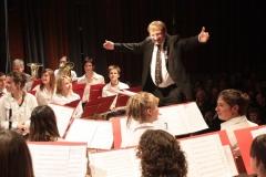 concert-02-02-2008-392