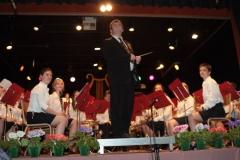 concert-02-02-2008-395