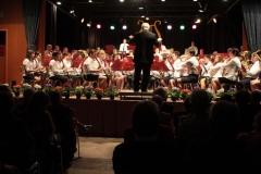 concert-02-02-2008-396