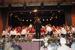 concert-02-02-2008-397