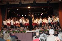 concert-02-02-2008-398