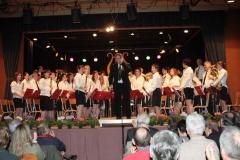 concert-02-02-2008-400