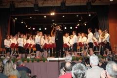 concert-02-02-2008-401
