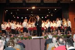 concert-02-02-2008-409