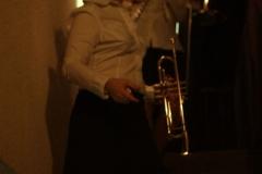 concert-02-02-2008-41