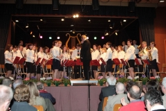 concert-02-02-2008-410