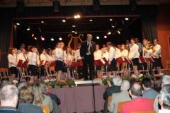 concert-02-02-2008-413