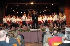 concert-02-02-2008-414
