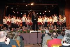 concert-02-02-2008-415
