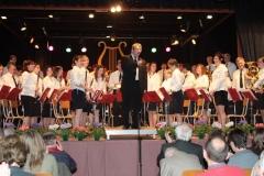 concert-02-02-2008-416