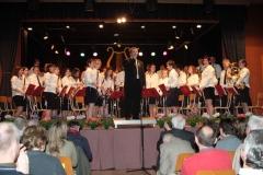 concert-02-02-2008-418