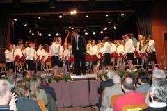 concert-02-02-2008-421