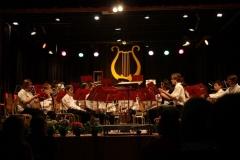 concert-02-02-2008-55