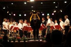 concert-02-02-2008-56