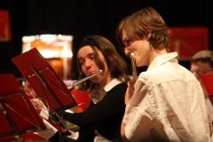 concert-02-02-2008-58