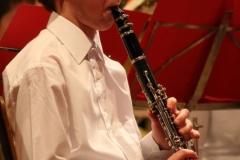 concert-02-02-2008-60