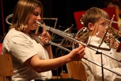 concert-02-02-2008-61