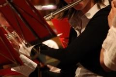 concert-02-02-2008-62