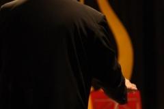 concert-02-02-2008-64