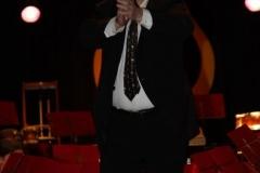 concert-02-02-2008-68