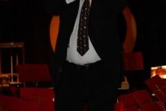 concert-02-02-2008-69