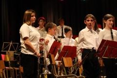 concert-02-02-2008-72