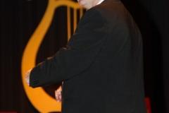 concert-02-02-2008-77