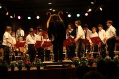 concert-02-02-2008-80