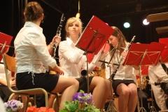 concert-02-02-2008-90