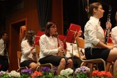 concert-02-02-2008-91