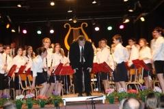 concert-02-02-2008-95