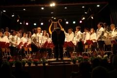 concert-02-02-2008-96