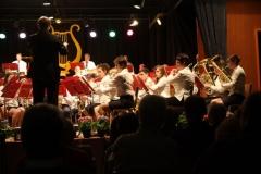 concert-02-02-2008-99