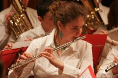 concert-03-02-2007-42