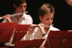 concert-03-02-2007-43